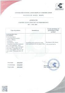 Anexa-la-Certificat-sticla-rezistenta-la-foc