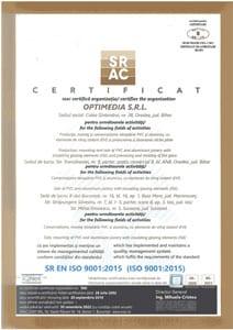 Certificat-Calitate-9001-SRAC