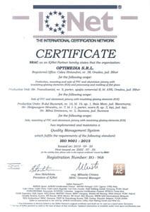 Certificat-IQ-NET-calitate