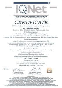 Certificat-IQ-NET-mediu