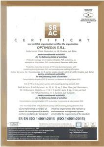 Certificat-mediu-14001-SRAC