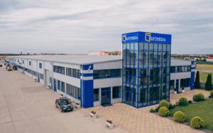 art 7 producatorul de tamplarie optimedia din oradea merge spre 19 mil euro