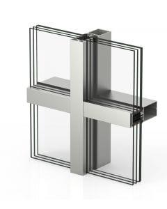 cor_tp52_semistructural