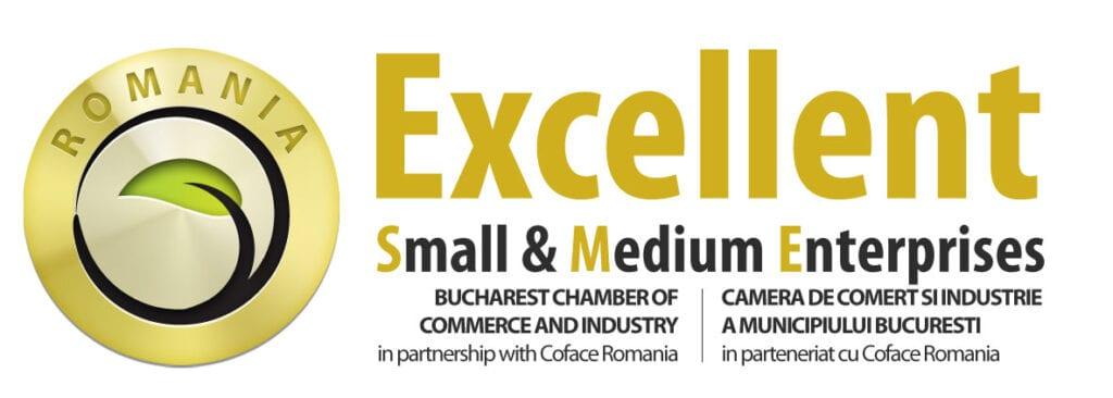 excellent-SME-2