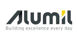 logo_alumil-1