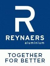 logo_reynaers-1