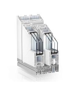 premidoor-system-pd-76-standard_weiss_web